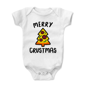 Funny Christmas Tree Kids Baby Onesie