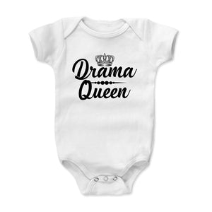 Funny Actress Kids Baby Onesie | 500 LEVEL
