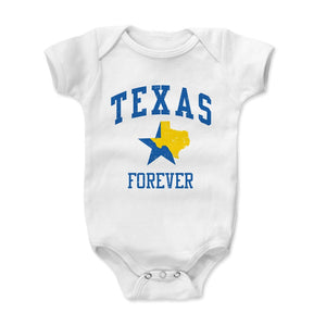 Friday Night Lights Kids Baby Onesie