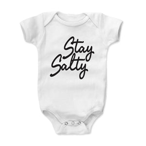 Motivational Kids Baby Onesie | 500 LEVEL