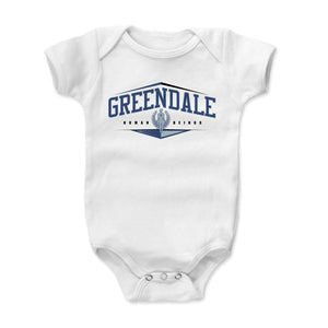 Community Kids Baby Onesie