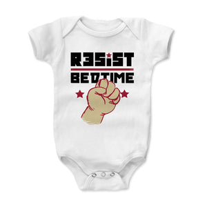 Funny Newborn Kids Baby Onesie | 500 LEVEL
