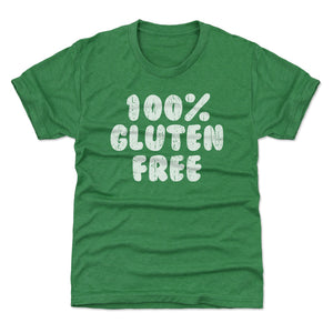 Healthy Eating Kids T-Shirt