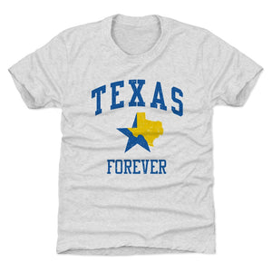 Friday Night Lights Kids T-Shirt