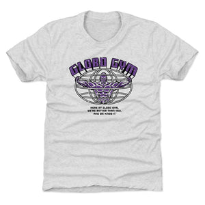 Globo Gym Kids T-Shirt