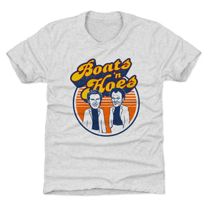 Step Brothers Kids T-Shirt