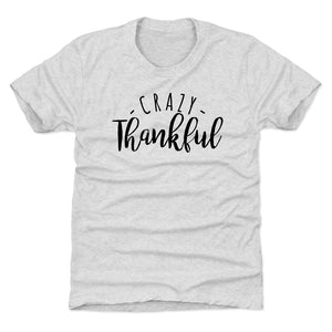Holiday Kids T-Shirt