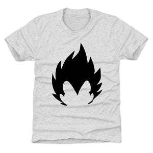Dragon Ball Z Kids T-Shirt