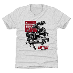 Fortnite Kids T-Shirt