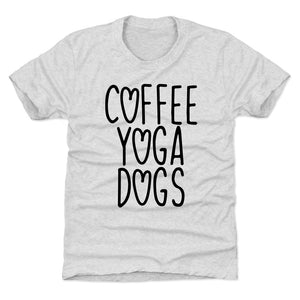 Coffee Kids T-Shirt