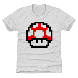 Super Mario Bros. Kids T-Shirt