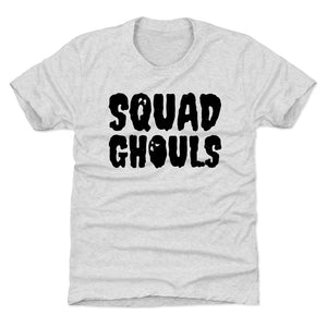 Funny Halloween Kids T-Shirt | 500 LEVEL