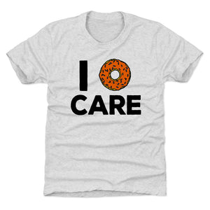 Donuts Kids T-Shirt | 500 LEVEL