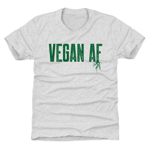 Healthy Eating Kids T-Shirt | 500 LEVEL