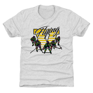 Mighty Ducks Kids T-Shirt | 500 LEVEL