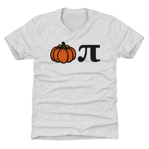 Pumpkin Pie Kids T-Shirt | 500 LEVEL