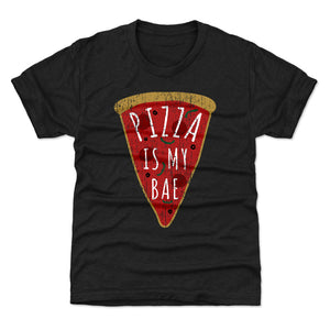 Pizza Kids T-Shirt | 500 LEVEL
