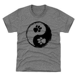 Cat Kids T-Shirt | 500 LEVEL