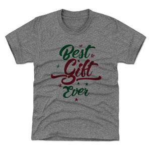 Cute Christmas Kids T-Shirt