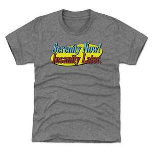 Seinfeld Kids T-Shirt