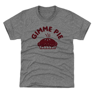 Pie Kids T-Shirt | 500 LEVEL