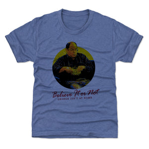 Seinfeld Kids T-Shirt | 500 LEVEL