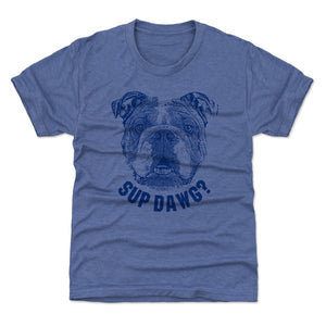 Funny Dog Kids T-Shirt | 500 LEVEL