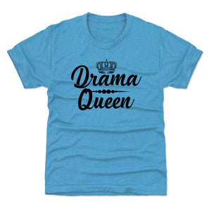 Funny Actress Kids T-Shirt