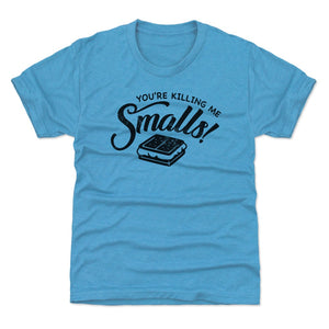 Sandlot Kids T-Shirt