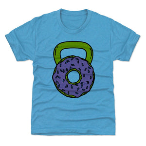 Donut Kids T-Shirt