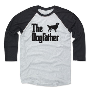 Dog Men's Baseball T-Shirt | 500 LEVEL