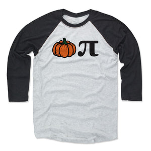 Pumpkin Pie Men's Baseball T-Shirt | 500 LEVEL