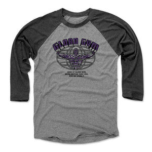 Globo Gym Men's Baseball T-Shirt