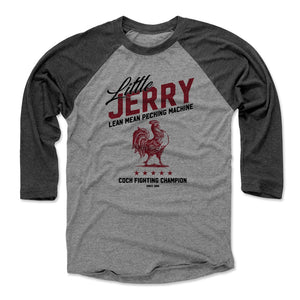 Seinfeld Men's Baseball T-Shirt | 500 LEVEL
