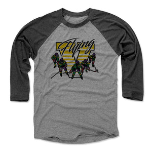 Mighty Ducks Men's Baseball T-Shirt