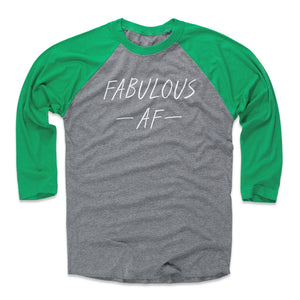 Fabulous Men's Baseball T-Shirt