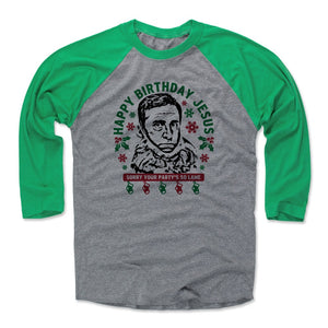 The Office Men's Baseball T-Shirt