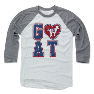 Football Men's Baseball T-Shirt