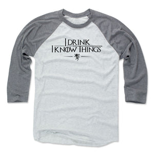 Game Of Thrones Men's Baseball T-Shirt
