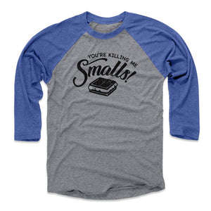 Sandlot Men's Baseball T-Shirt