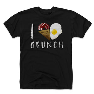 Brunch Men's Cotton T-Shirt