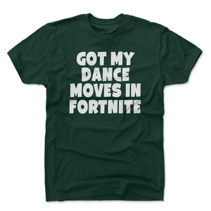 Fortnite Men's Cotton T-Shirt