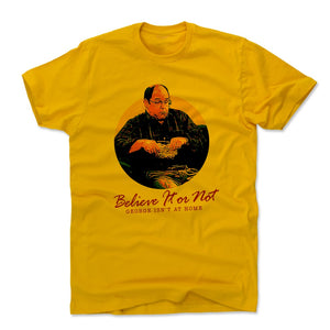 Seinfeld Men's Cotton T-Shirt