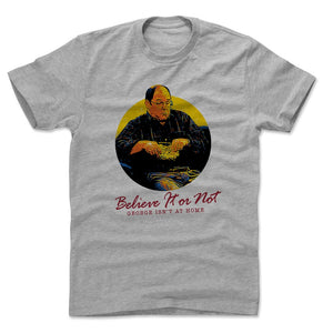 Seinfeld Men's Cotton T-Shirt | 500 LEVEL