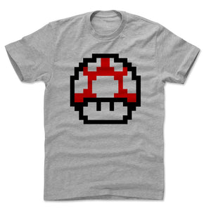 Super Mario Bros. Men's Cotton T-Shirt