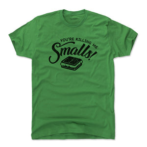 Sandlot Men's Cotton T-Shirt