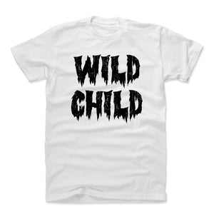 Funny Kids Men's Cotton T-Shirt | 500 LEVEL