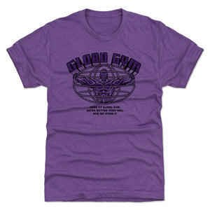 Globo Gym Men's Premium T-Shirt
