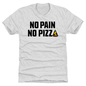 Pizza Men's Premium T-Shirt