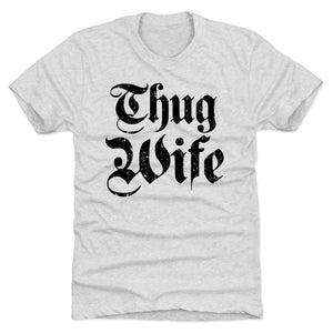 Wife Men's Premium T-Shirt | 500 LEVEL